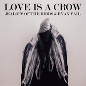 Love Is a Crow