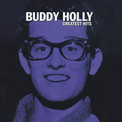 Buddy Holly: Greatest Hits