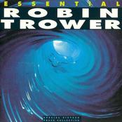 Robin Trower: Essential