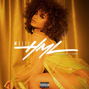 Melii: HML (feat. A Boogie wit da Hoodie)