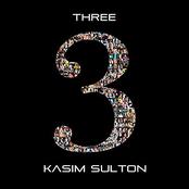 Kasim Sulton: 3