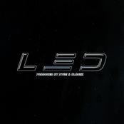 LED (Light Up)