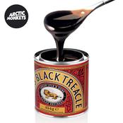 Black Treacle