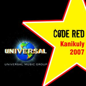 Code Red: Kanikuly 2007