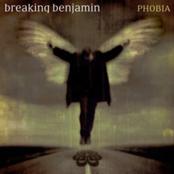 Phobia (Explicit Version)