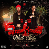 Welcome 2 Chiraq: West Side Edition (Lud Foe & Cago Leek)