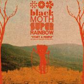 Black Moth Super Rainbow: Start A People