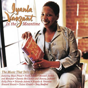 Iyanla Vanzant: In The Meantime