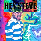 Steve by Steve