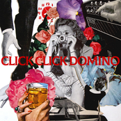Ida Mae: Click Click Domino (feat. Marcus King)