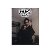 Kamil: Bang