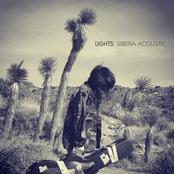 Lights: Siberia (Acoustic)
