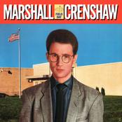Marshall Crenshaw: Field Day
