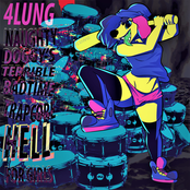 NAUGHTY DOGGY'S TERRIBLE BADTIME TRAPCORE HELL FOR GIRLS
