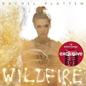 Wildfire (Target Exclusive Limited Edition)