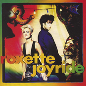 Joyride (Deluxe Version)