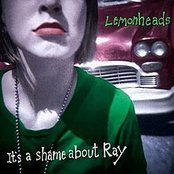 Lemonheads: It's a Shame About Ray (Expanded Edition)