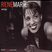 Rene Marie: Vertigo