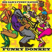 Big Sam's Funky Nation: Funky Donkey