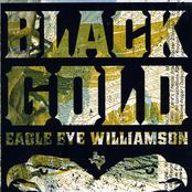 Eagle Eye Williamson: Black Gold