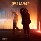 Kodie Shane: NO RAP KAP (feat. Trippie Redd)