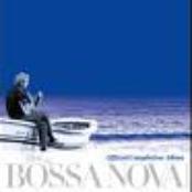 bossa nova all stars