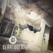 Beartooth: Disgusting