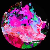 Heart String (Christopher Port Remix)