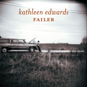 Kathleen Edwards: Failer