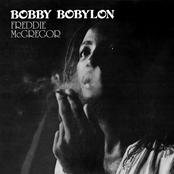 Freddie Mcgregor: Bobby Bobylon