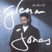 Glenn Jones: The Best Of Glenn Jones