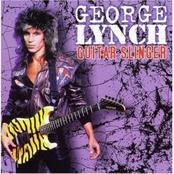 George Lynch: Guitar Slinger