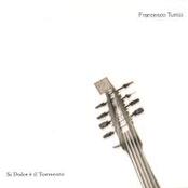 Francesco Turrisi: Si Dolce è il Tormento