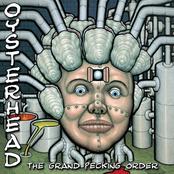 Oysterhead: Grand Pecking Order