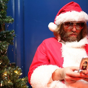 Have Yourself a Merry Indie Christmas
