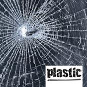 plastic riderz