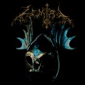 Face of the Conqueror/Necrolatry (re-mastered)