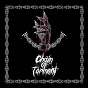 Chain of Torment: Chain of Torment