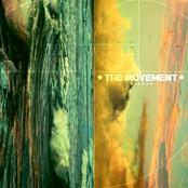 The Movement: Golden
