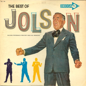 The Best Of Al Jolson