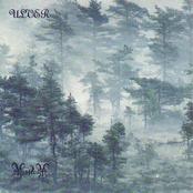 Ulver / Mysticum Split 7