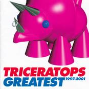 Greatest 1997-2001