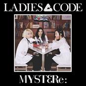 MYST3Re: - Single