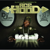 Ace Hood: DJ Khaled Presents Ace Hood Gutta (Edited Version)