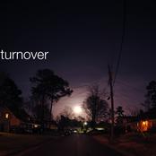 Turnover: Turnover