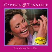 Ultimate Collection: Captain & Tennille