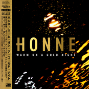 Honne: Warm On a Cold Night (Deluxe)