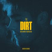 The Dirt (Osrin Remix)