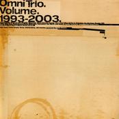 Volume 1993-2003