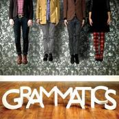 Grammatics ~ Grammatics